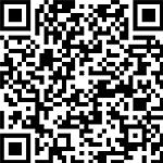 企业微信客服二维码-Bell-150x150